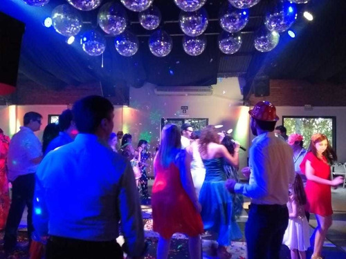 acuaticas, animaciones, mini disco teen, dj, karaoke, shows.