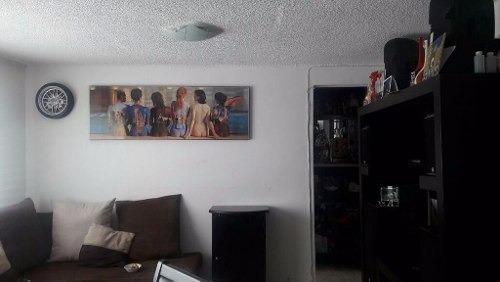 acueducto de guadalupe, departamento en venta, gam, cd mex