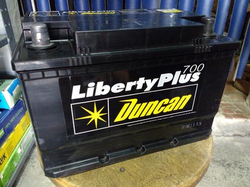 acumulador corriente 600/650/700/800 amp