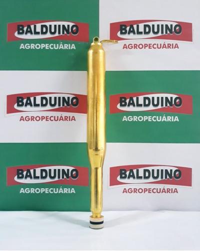acumulador de pressão pistão de cobre pulverizador jacto pjh