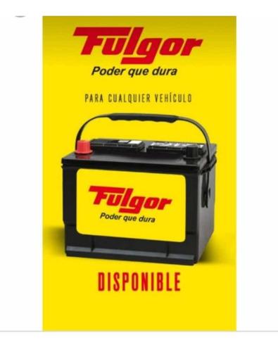 acumuladores eléctricos para carros importadas.tienda fisica