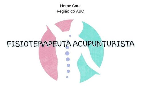 acupuntura home care