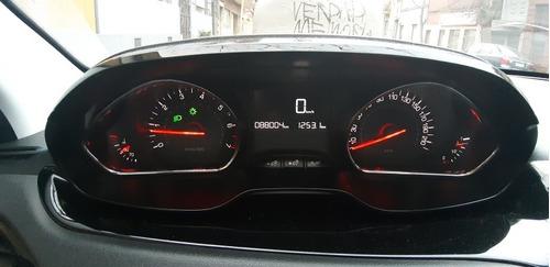 acura 208act 1.2 e sedan 5 puertas