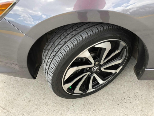 acura ilx 2.4 a-spec at 2017