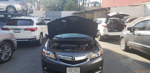 acura ilx 2.4 tech at 2013  $183,000.00
