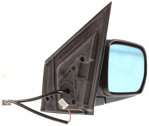 acura mdx 2001 - 2006 espejo derecho electrico nuevo!!! @