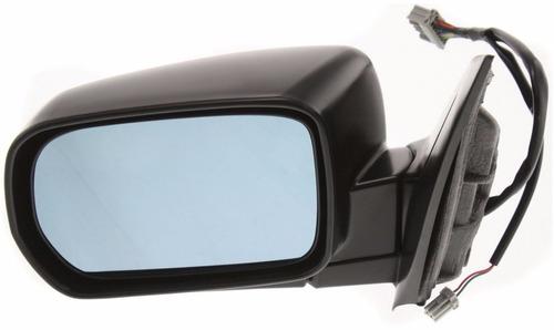 acura mdx 2001 - 2006 espejo izquierdo electrico nuevo!!! #