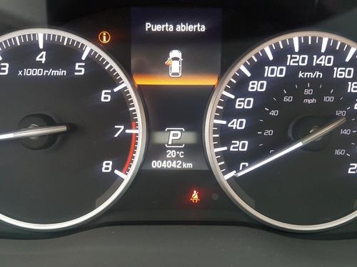 acura rdx aut