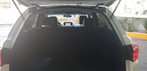 acura rdx suv  5p v6/3.5 aut awd