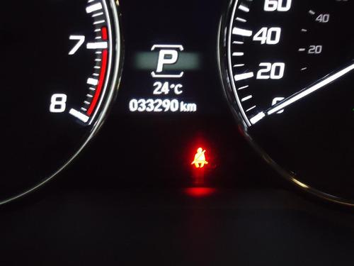 acura rlx aut