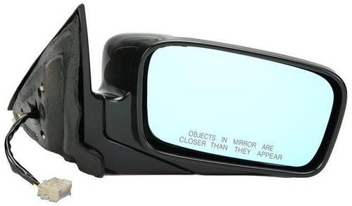 acura tl  2004 - 2006 espejo derecho electrico nuevo!!!