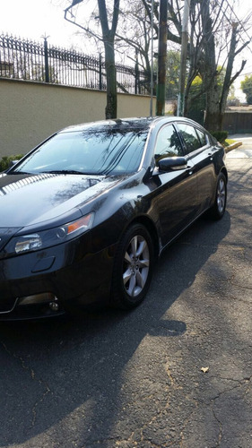 acura tl 3.5 r-17 at