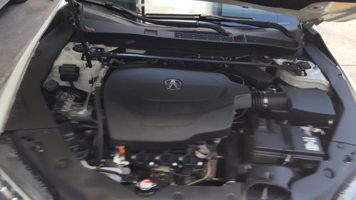 acura tlx motor 3.5 advance 2015 $441,000.00