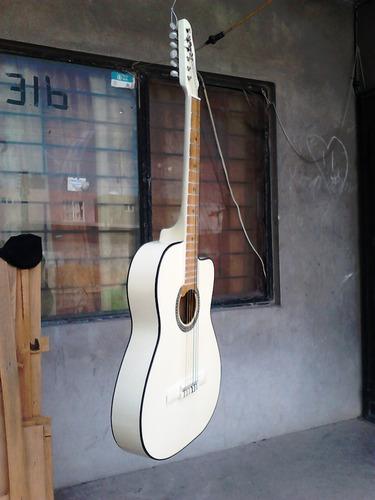 acustica acustica guitarra