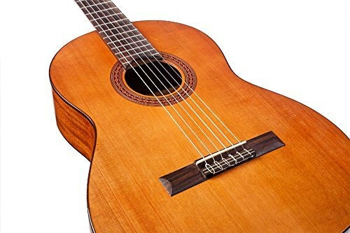 acústica cuerda guitarra