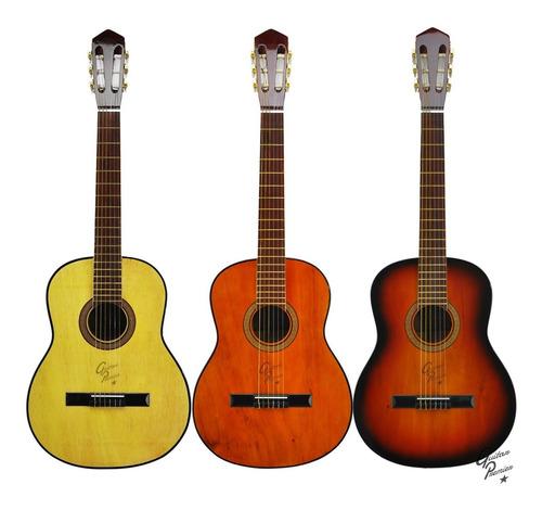 acustica cuerdas guitarra