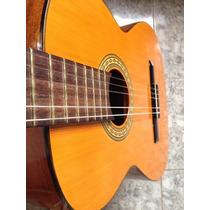 Guitarra Tatay, Flamenca Esta Inmaculada!