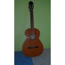 Guitarra Española - Vicente Tatay - Poco Uso