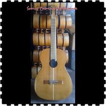 Guitarra Clásica Acústica Nylon Ventas Al Mayor Y Detal