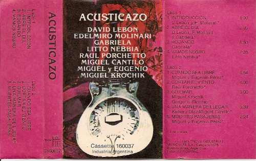 acusticazo-cassette-1981-lebon-molinari-gabriela-nebbia-porc