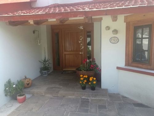 acy/ bonita casa en venta en el estado de mèxico
