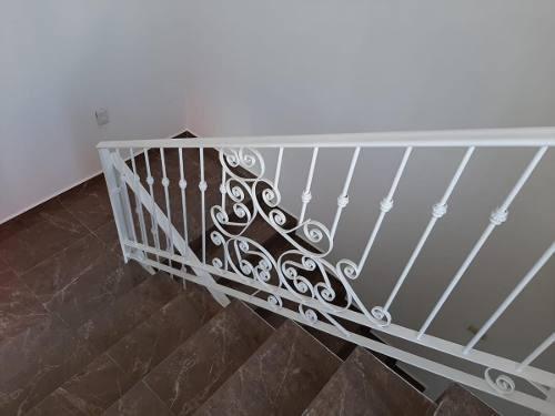 acy/ casa en campestre italiana