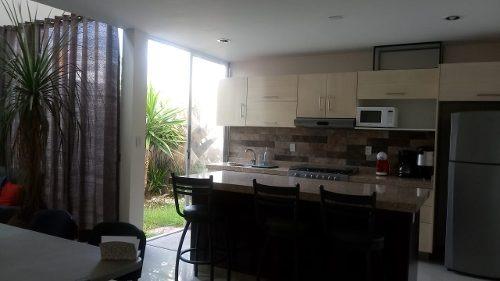 acy/ excelente casa en  venta en el mirador