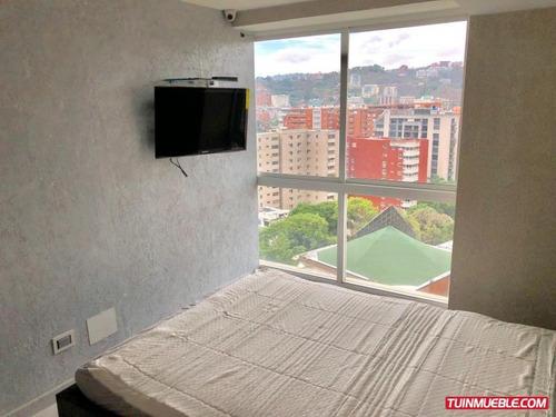 ad apartamentos en venta ar an mls #18-6968 --- 04249696871