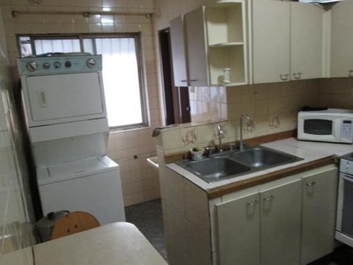 ad apartamentos en venta ep mr mls #17-11526--- 0414-2354081