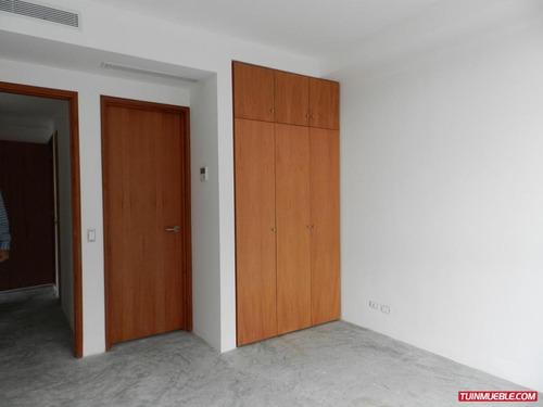 ad apartamentos en venta fe mls #17-13355 mr 04142354081