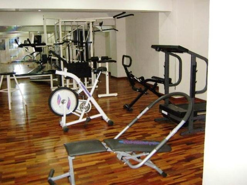 ad apartamentos en venta ld mr mls #17-14449--- 04142354081