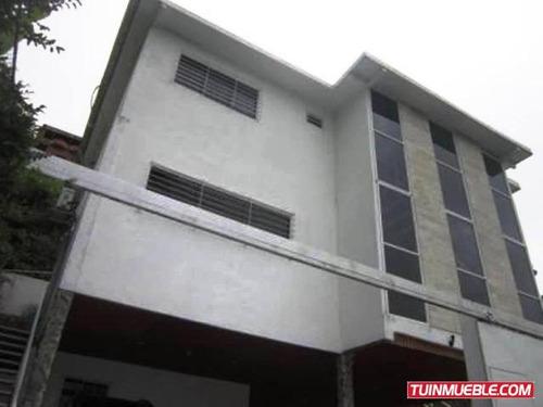 ad casas en venta ap mr mls #17-11368 -- 0414-2354081