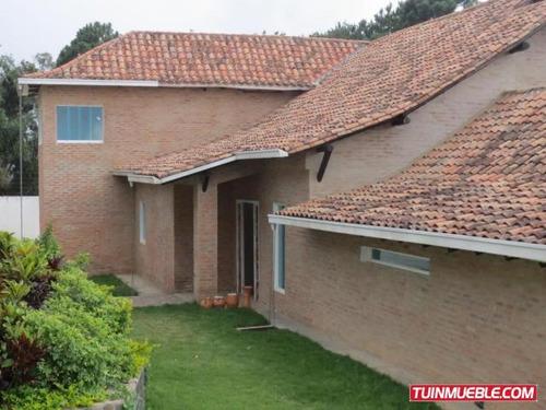 ad casas en venta ap mr mls #17-12819 -- 0414-2354081