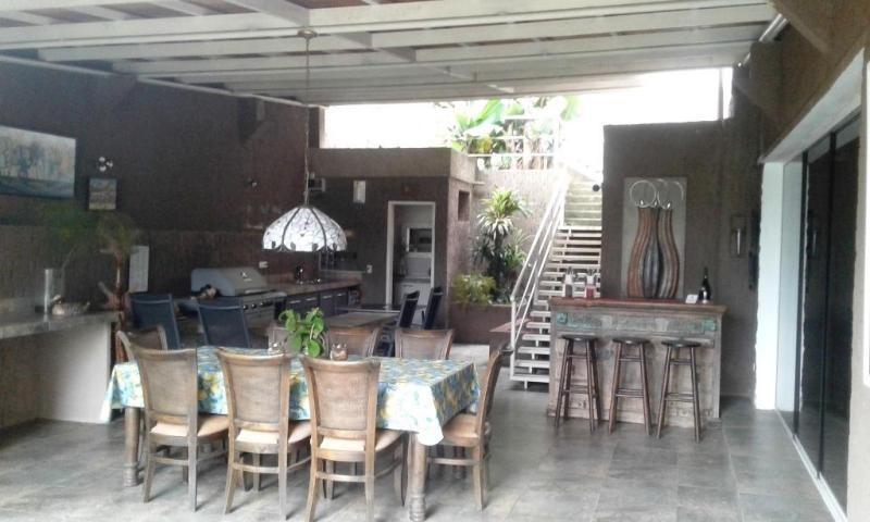 ad casas en venta ap mr mls #17-1516 -- 0414-2354081