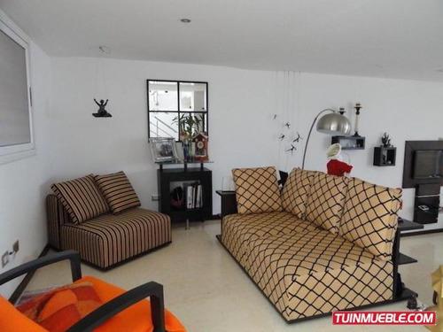 ad casas en venta ap mr mls #17-1623 -- 0414-2354081