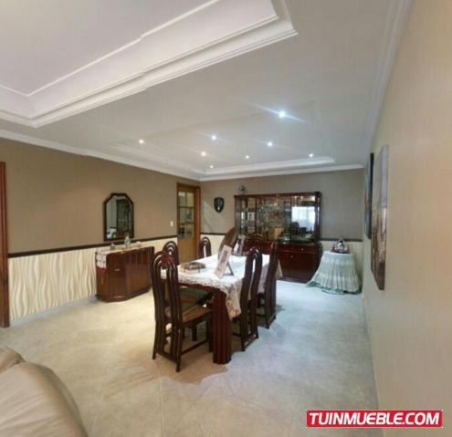 ad casas en venta ap mr mls #17-2298 -- 0414-2354081