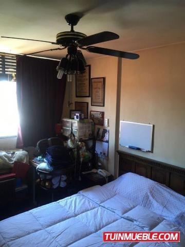 ad casas en venta ap mr mls #17-5815 -- 0414-2354081