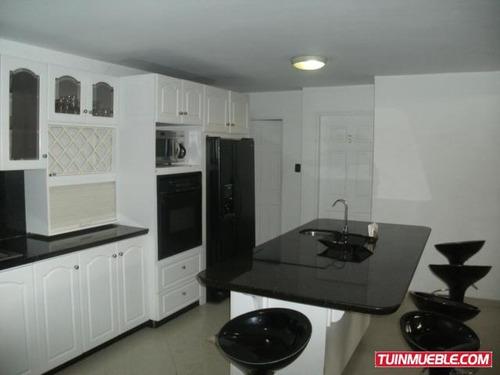 ad casas en venta ap mr mls #17-8932 -- 0414-2354081