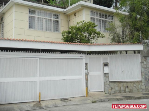 ad casas en venta ap mr mls #18-3499 -- 0414-2354081