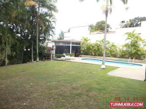 ad casas en venta ap mr mls #18-7177 -- 0414-2354081