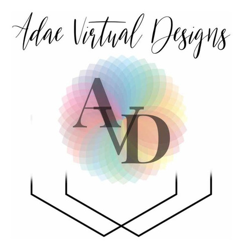 adae virtual designs