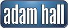 adam hall 17251s | cierre giratorio grande rack cases