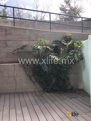 adamantt en venta departamento garden