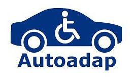 adaptaciones para discapacitados/lisiados/ escuela de manejo