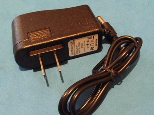 adaptador 12v a 2amperios ac dc transformador led rgb