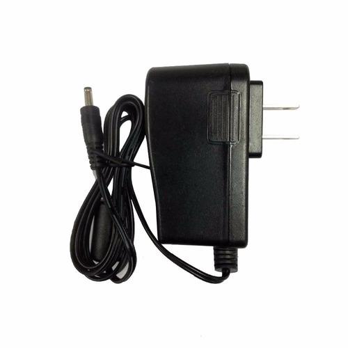 adaptador 2pack ac 110-240v to dc 5v 2a 2000ma 10w power