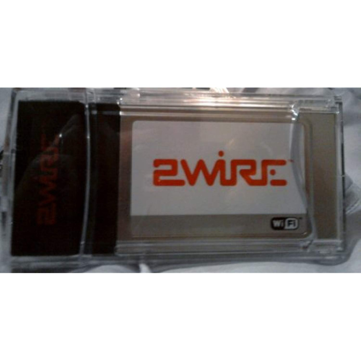 2WIRE WIRELESS PC CARD DOWNLOAD DRIVER