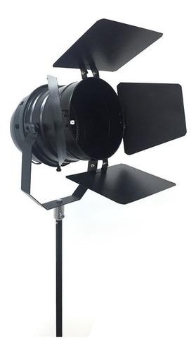 adaptador 3/8 tripé pino cadete iluminação equipamentos