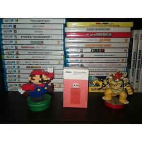 Adaptador 8bitdo Nuevo Y Sellado Nintendo Switch