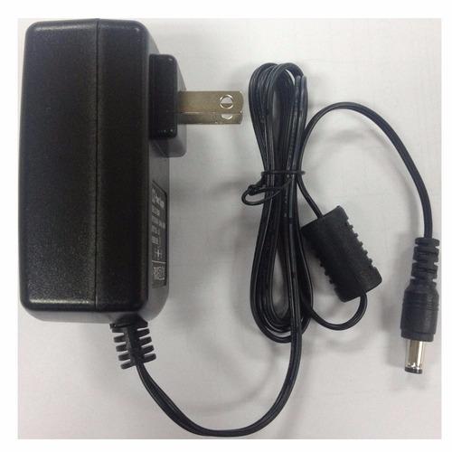 adaptador ac 100-240v to dc 12v 3a 12v3a power supply